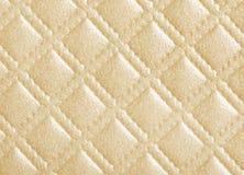Текстура ромбовидного узора Стоковые Фотографии RF