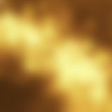Текстура роскоши золота Стоковое Фото