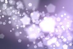Текстура света Bokeh стоковая фотография rf