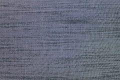 Текстура светлая джинсовая ткань Стоковое Фото