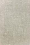 текстура светлого linen макроса предпосылки естественная Стоковая Фотография