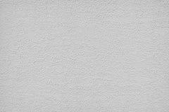 Текстура серого бетона Стоковая Фотография RF
