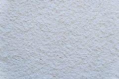 Текстура серого гипсолита Стоковые Изображения RF