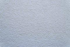 Текстура серого гипсолита Стоковая Фотография RF