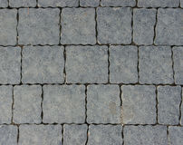 Текстура серого камня как конец предпосылки вверх стоковая фотография rf