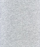 Текстура серого цвета вереска Стоковое Изображение RF