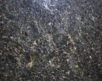текстура серого цвета гранита Стоковое Изображение