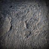 текстура серого цвета гранита Стоковые Фотографии RF