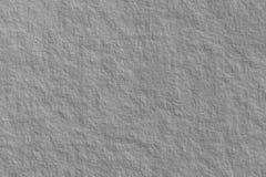 Текстура серой каменной стены, абстрактной предпосылки Стоковое Изображение