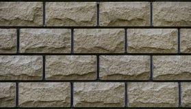 Текстура серых декоративных плиток Стоковое Изображение RF