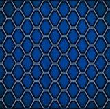Текстура сетки Стоковое Изображение RF