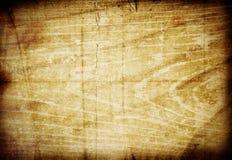 текстура смешивания Стоковая Фотография RF