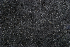 текстура смолки стоковые изображения