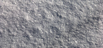 текстура снежка Стоковое Фото