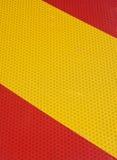 текстура сота Стоковое фото RF