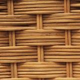 текстура соломы стоковые фотографии rf