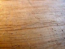 текстура Старая деревянная доска, теплые цвета Стоковые Фотографии RF