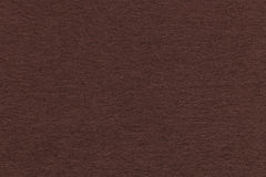 Текстура старого крупного плана коричневой бумаги Структура плотного картона зелень gentile предпосылки абстракции Стоковые Изображения RF