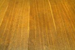 Текстура старого дуба Стоковая Фотография RF