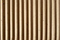 Текстура старой бумаги Стоковые Изображения RF