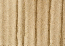 Текстура старой бумаги Стоковое Изображение RF