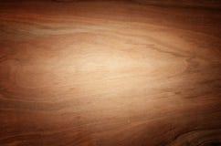 Текстура старой древесины Стоковое Фото