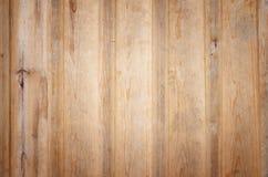 Текстура старой древесины Стоковые Изображения