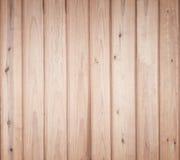 Текстура старой древесины Стоковые Фото