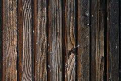 Текстура старой, который сгорели в досках огня деревянных стоковое изображение