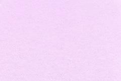 Текстура старой светло-фиолетовой бумажной предпосылки, крупного плана Структура плотного картона сирени Стоковое Изображение