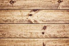 Текстура старой стены Стоковые Изображения RF
