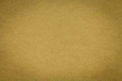 Текстура старой темноты - красной бумажной предпосылки, крупного плана Структура плотного maroon картона Стоковое Изображение