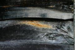 Текстура старых деревянных прокладок стоковые фотографии rf