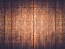Текстура старых доск Стоковая Фотография RF