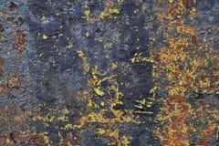 Текстура 8615 - сталь Стоковые Изображения RF