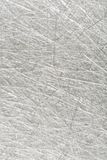 текстура стеклоткани Стоковое Фото