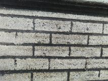 Текстура стены в доме стоковое изображение rf
