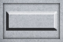 Текстура стены гипсолита Стоковые Фотографии RF