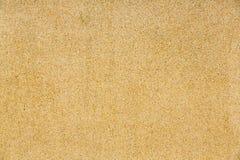 Грубая стена гравия Стоковое фото RF