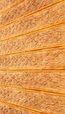 Текстура стены и картина флористического орнамента Стоковое Изображение RF