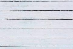 Текстура стены покрашенной белизной Стоковые Изображения RF
