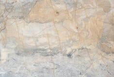 Текстура стены предпосылки мраморная Стоковая Фотография