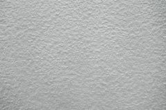 Текстура стены цемента для бетона предпосылки Стоковые Фото