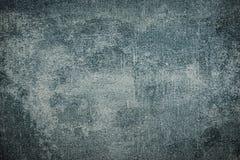 Текстура стены цемента для бетона предпосылки Стоковое Фото