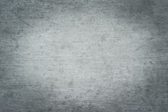 Текстура стены цемента для бетона предпосылки Стоковое фото RF