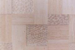 Текстура стены цемента Стоковое Фото