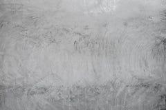 Текстура стены цемента Стоковое Изображение