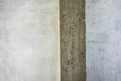 Текстура стены цемента Стоковое фото RF