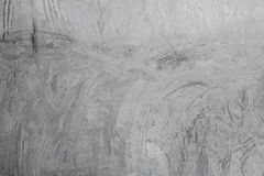 Текстура стены цемента Стоковые Фотографии RF