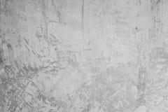 Текстура стены цемента Стоковые Изображения RF